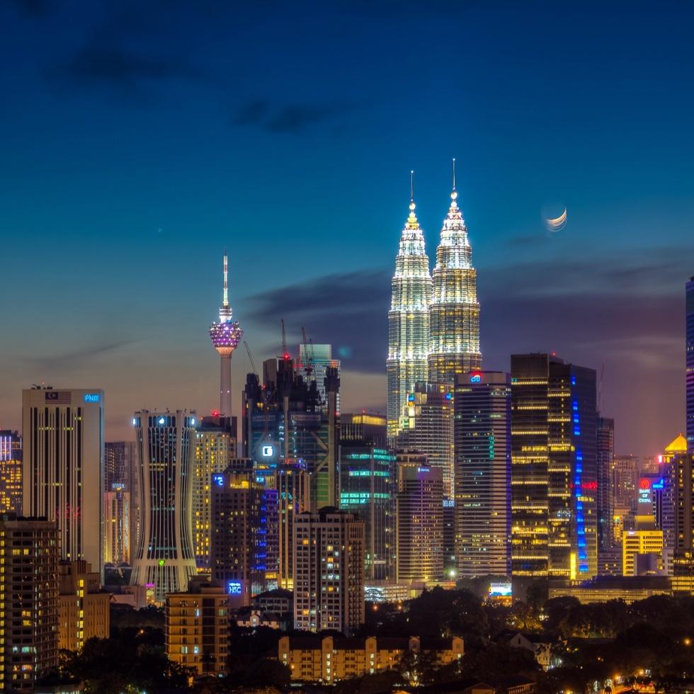 agu, abdullah gül university, international partnerships, memorandum of understanding, agreement, university of malaya, malaysia, kuala lumpur