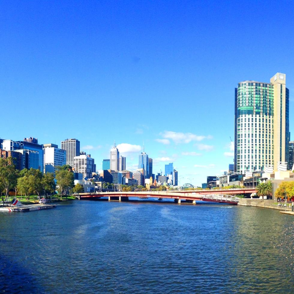 AGU, Abdullah Gül University, APAIE, 2016, Melbourne, Australia, Asia-Pacific, International, Education, Cooperation