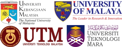 Abdullah Gül University, Malaysia, Visit, Cooperation, International, UKM, University of Malaya, UTM, University of Technology Mara