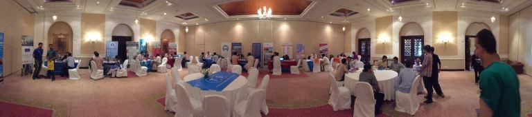 Pakistan, student, recruitment, fair, study in Turkey, Tri-Star Education, Lahore, Islamabad, Karachi
