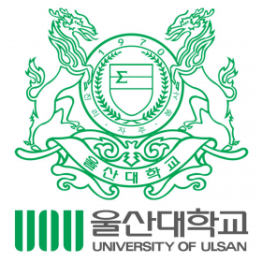University of Ulsan, South Korea