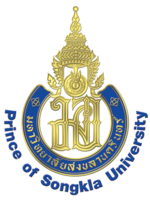 Prince of Songkla University, PSU, Abdullah Gül University, AGU