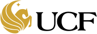 University Central Florida, UCF, Abdullah Gül University, AGU, Orlando, USA, Kayseri, Turkey
