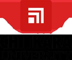 Chitkara University, Chandigarh, Punjab, Himachal Pradesh