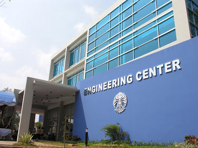 Universitas Indonesia, Abdullah Gül University, Engineering, Computer Science, Electrical, Electronics, Industrial, cooperation agreement, student exchange, research, joint research projects