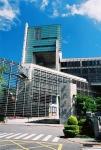 Abdullah Gül University, AGU, Turkey, Taiwan, Shih Chien, Taipei, Kaohsiung, Campus, International, Agreement, Memorandum, partnerships