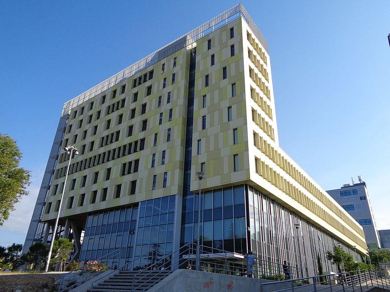 Filozofski_fakultet,_Rijeka