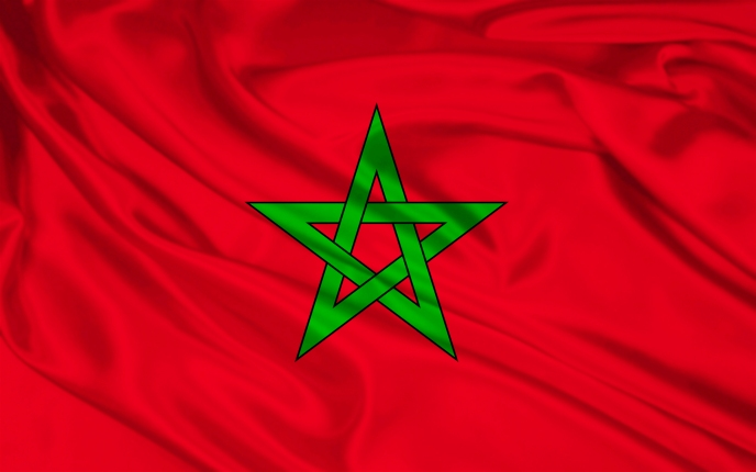 Abdullah Gül University, Morocco, International students, apply to AGU, study in Turkey, programs in English