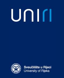 University of Rijeka, UNIRI, Abdullah Gül University, AGU,