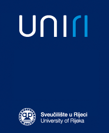 University of Rijeka, UNIRI, Abdullah Gül University, AGU,