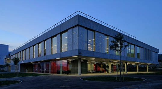 University Rijeka, Abdullah Gül University, AGU, Croatia, Turkey, Exchange