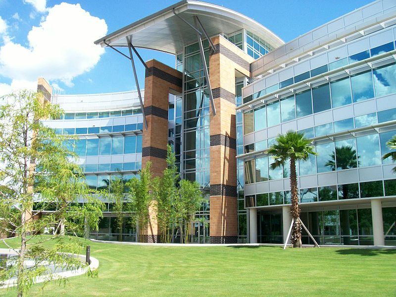 Abdullah Gül University, University Central Florida, Engineering, Science, research
