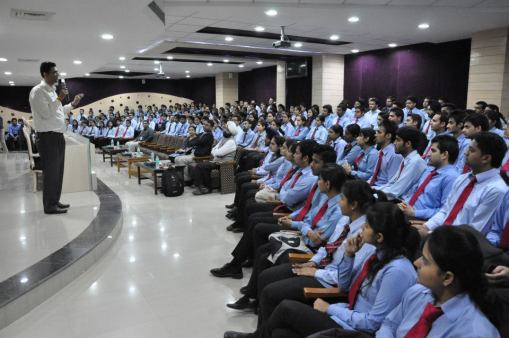Chitkara University, Abdullah Gül University, AGU, Partnership
