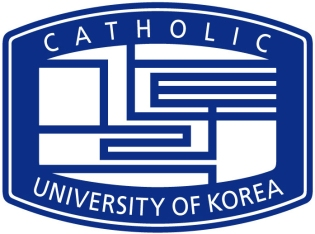 Catholic University of Korea, CUK, Seoul, South Korea