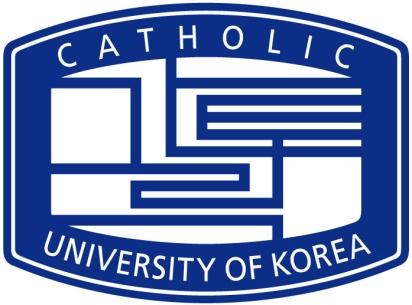 Catholic University of Korea, CUK, Seoul, South Korea