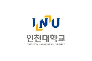 INU, Incheon National University, South Korea