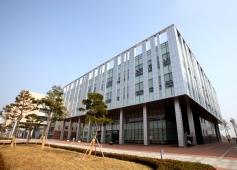 AGU, Abdullah Gül University. memorandum of understanding, Incheon National University, INU, student exchange