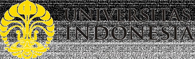 logo_of_university_of_indonesia