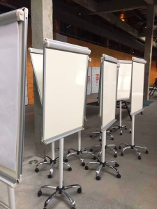 Abdullah Gül University, AGU, classroom, teamwork, whiteboards