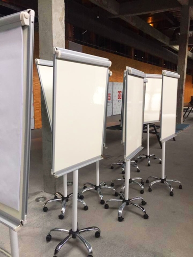 Abdullah Gül University, AGU, classroom, teamwork, whiteboards