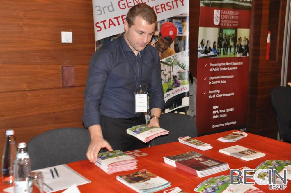 Abdullah Gül University, AGU, Turkey, Kayseri, Third Generation University, Emglish medium, international student, recruitment, Architecture, Engineering, Business