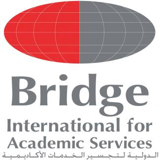 Bridge International for Academic Services, international, student, recruitment, fair, november 2016, Amman, Jordan, Abdullah Gül University, AGU, study in Turkey, English-medium