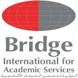 Bridge International for Academic Services, international, student, recruitment, fair, november 2016, Amman, Jordan, Abdullah Gül University, AGU, study in Turkey, English-medium