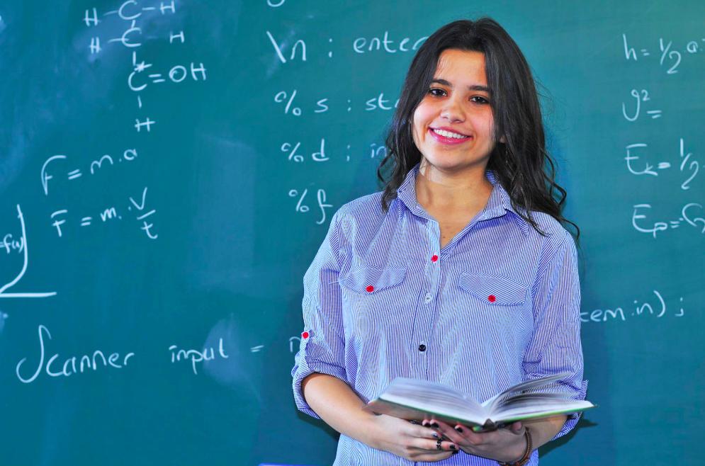 AGU, Abdullah Gül University, Graduate, programs, MSc, PhD, engineering, apply now