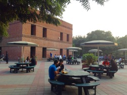 LUMS, campus, student life, AGU , Abdullah Gül University, International office, visit