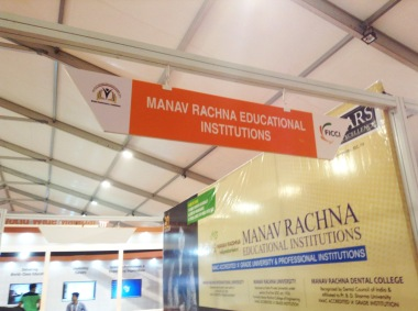 Abdullah Gül University, international partner, institution, India, Manav Rachna, memorandum of understading