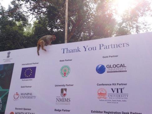 New Delhi, India, FICCI, Summit, COnference