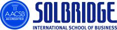 Solbridge International School of Business, Daejeon, South Korea