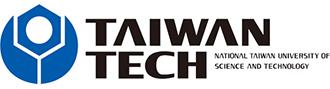 national taiwan university of science and technology, Taiwan Tech
