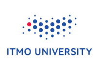ITMO University, Saint Petersburg, Russia