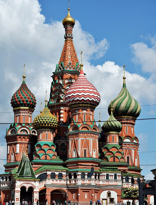 Saint Petersburg, Russia, ITMO University, Abdullah Gül University, memorandum o f understanding, student exchange, agreement
