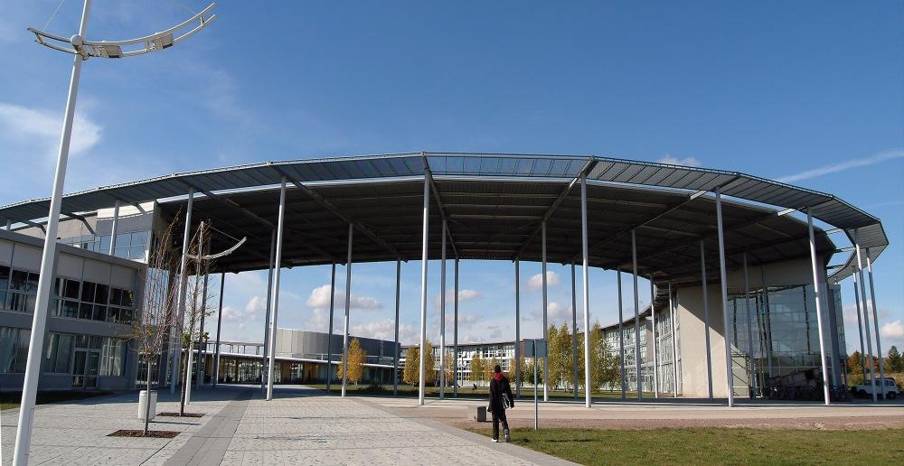 UTT, Troyes, University of Technology of Troyes, France, memorandum of Understanding, international partnership, Abdullah Gül University