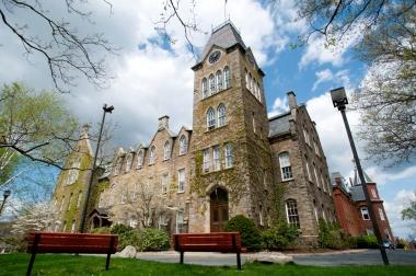 Worcester Polytechnic Institute, WPI, USA, Abdullah Gül University, AGU, campus, delegation, visit, Turkey