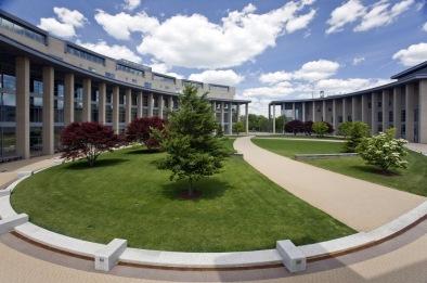 Franklin W. Olin College of Engineering, Needham, Massachusetts, USA, Abdullah Gül University, AGU, turkey, visit, campus, delegation