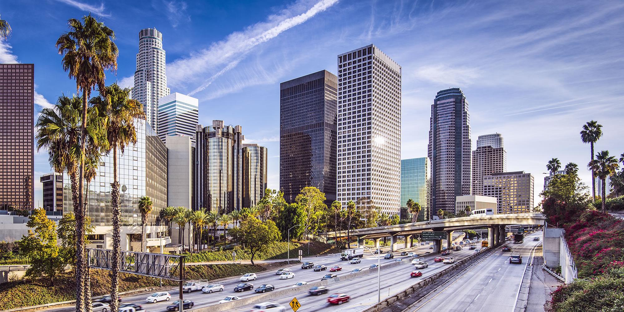 Los Angeles, LA, USA, NAFSA, 2017, International, Higher Education, Conference, Expo, Abdullah Gül University, AGU, Turkey