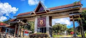 UTM, University of Tehcnology, Malaysia, Abdullah Gül University, AGU, turkey, partnership, UTM campus