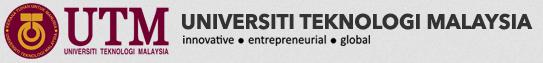 UTM, Universiti Teknologi Malaysia, Kuala Lumpur, johor Bahra, Malaysia, university, partnership, cooperation agreement, Abdullah Gül University, AGU, turkey