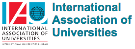 IAU, International Association of Universities, UNESCO