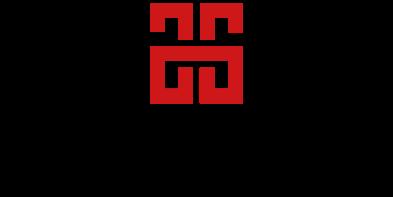 Abdullah Gül University, AGU, Abdullah Gül Üniversitesi, AGÜ, logo