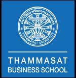 ThammasatBusinessSchool