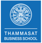 ThammasatBusinessSchool