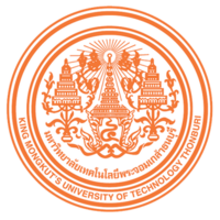 King Mongkut's University of Technology Thonburi, KMUTT, arms, logo