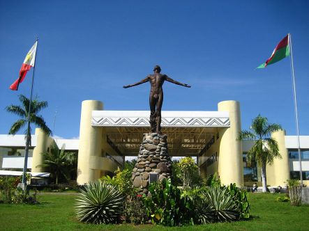 University of the Philippines, UP Mindanao