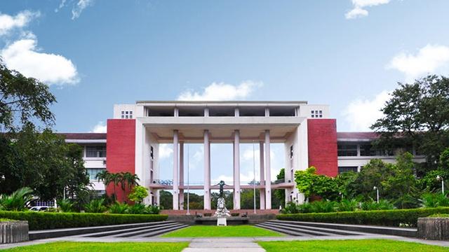 UP, University of the Philippines, partnership agreement, student exchange, Abdullah Gül University, AGU, Turkey