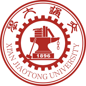 Xi'an_Jiaotong_University