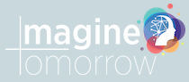 ImagineTomorrow